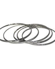 Bracelet Set_8