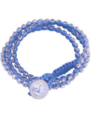 Braided Bracelet Blue_2